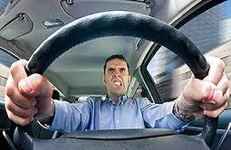 Tense-driver