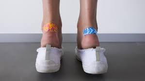 sore-feet